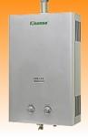 Electrodom sticos calentadores de gas precios cointra - Calentadores de gas butano precios ...